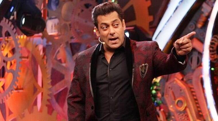 Bigg boss 13 october 21 weekend ka vaar live updates
