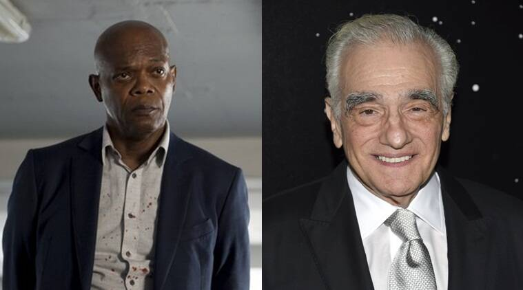Everybody doesn't like his stuff either: Samuel L Jackson on Martin Scorsese's comments on MCU films