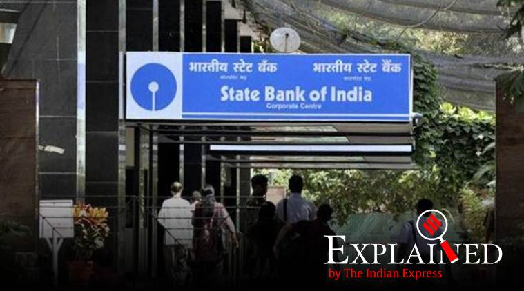 Explained: How will SBI rate cuts impact your savings, FDs, and home loans?