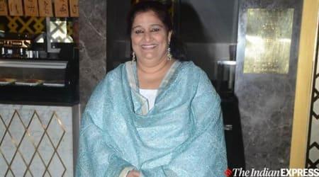 seema pahwa directorial debut ramprasad ki tehrvi