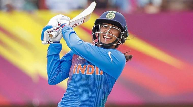 India women cricket, senior India player, Smriti Mandhana, tri-nation tournament, India vs Australia, India vs England, women Cricket T20 World Cup, Cricket, Cricket news, Sports, Sports news