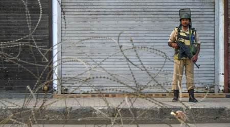 J&K becomes UT today amid attempts to create space for political alternative in Valley