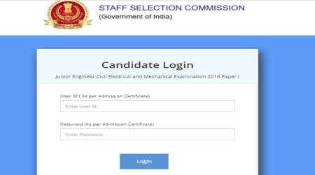 ssc.nic.in, ssc, ssc mts result, ssc mts result 2019, ssc mts result 2017, ssc mts final result, ssc mts result 2019, ssc mts paper 1 result, ssc mts paper 1 result 2019, ssc mts, ssc mts result, ssc mts result 2019, ssc mts tier 1 result, ssc mts tier 1 result 2019, ssc mts result, mts result, mts final result 2019, ssc mts final result 2018, ssc mts final cut off, ssc mts cut-off