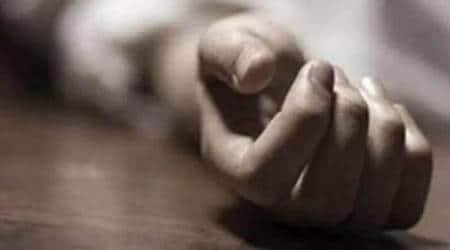 Tamil Nadu: Trichy student alleges harassment by teacher, attempts suicide