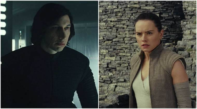 The Rise of Skywalker will deal with Reylo thing: Daisy Ridley