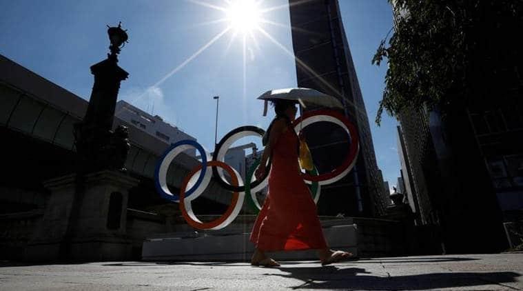 Tokyo olympics, Tokyo 2020, loss of Tokyo olympics, olympics cancelled, 2020 summer olympics cancelled