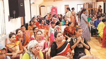 Mumbai: Proposal of counselling centre for transgender addicts remains stuck
