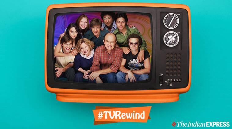 tv rewind that 70s show