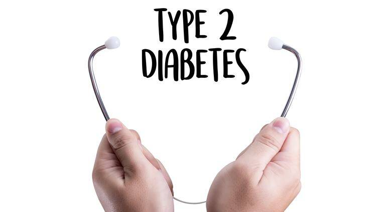type 2 diabetes, weight loss, diabetes, indianexpress.com, indianexpress, remission, diabetes reversal, nutrition,