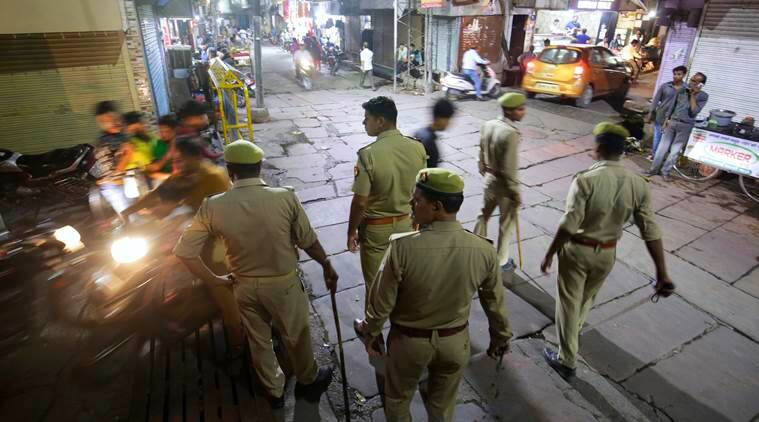 Meerut: One killed, 10 injured in clash over bike accident