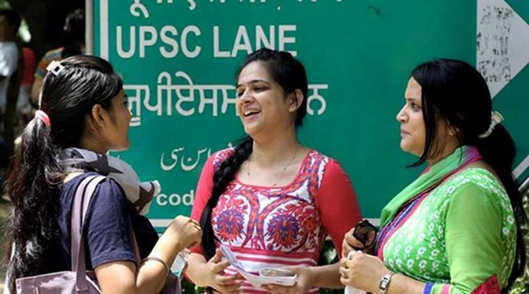 upsc.gov.in, UPSC Mains results, UPSC Civil Services Mains results, UPSC CSE Mains results 2019