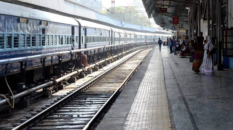 Chennai to Sabarimala: Southern Railways introduces special trains for pilgrims