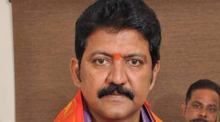 Vallabhaneni Vamsi, Vallabhaneni Vamsi tdp, Vallabhaneni Vamsi resigns, Vallabhaneni Vamsi resignation letter, Vallabhaneni Vamsi quits, telangana news
