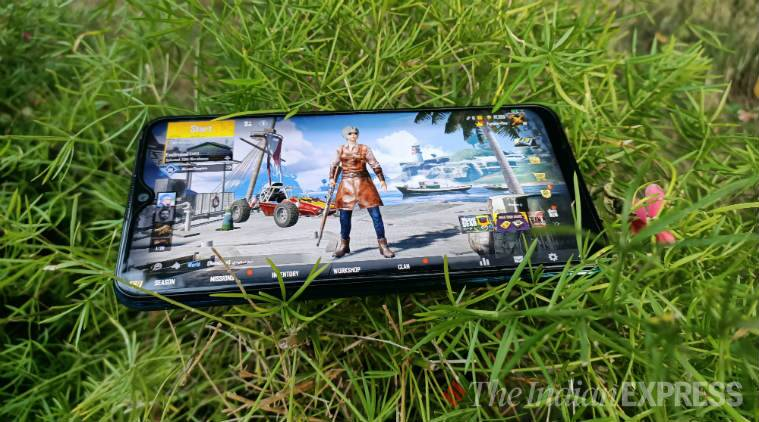 vivo u10, vivo u10 review, vivo u10 performance, vivo u10 camera, vivo u10 design, vivo u10 gaming, vivo u10 battery