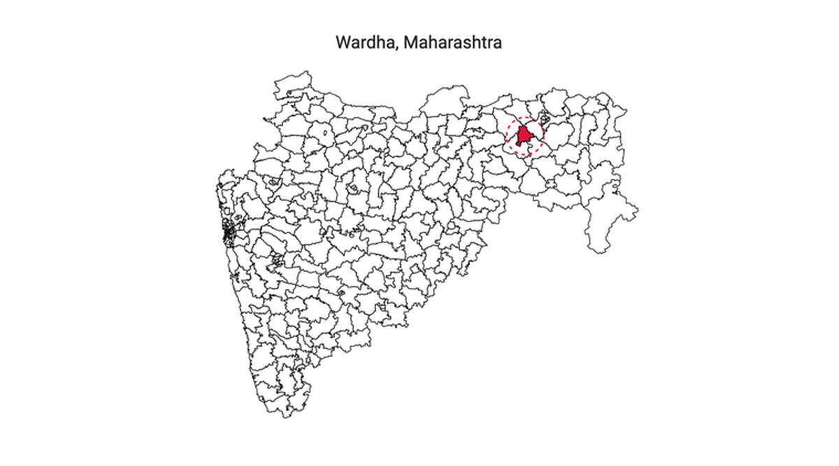 Wardha Election Result, Wardha Election Result 2019, Wardha Vidhan Sabha Chunav Result, Wardha Vidhan Sabha Chunav Result 2019