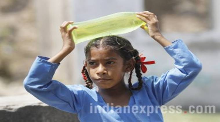 cbse, water crisis, water condervation, educaton new, school water conservation,
