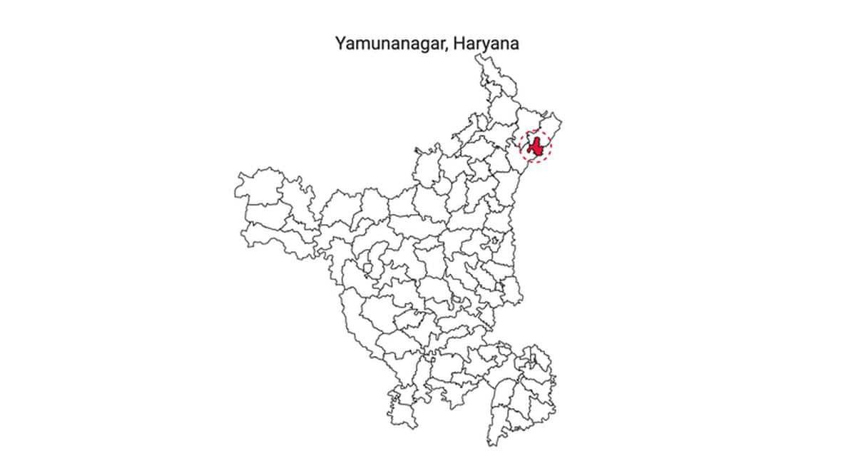 Yamunanagar Election Result, Yamunanagar Election Result 2019, Yamunanagar Vidhan Sabha Chunav Result, Yamunanagar Vidhan Sabha Chunav Result 2019