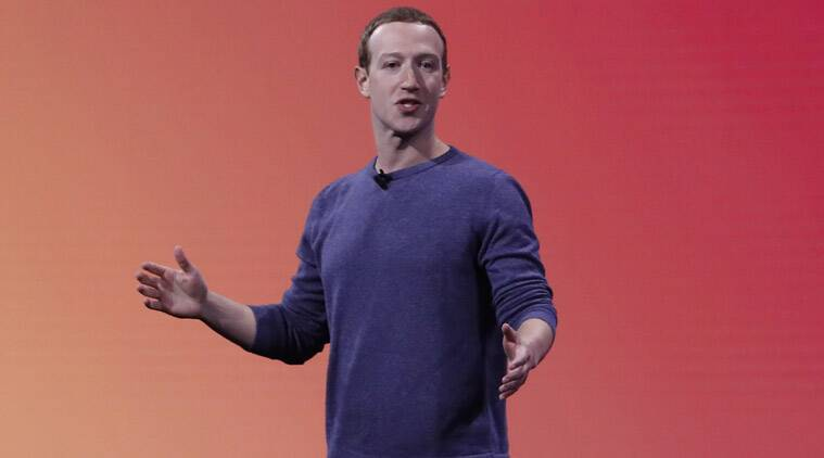 Facebook, Facebook CEO Mark Zuckerberg, Mark Zuckerberg TikTok, TikTok vs Instagram, TikTok Zuckerberg comments