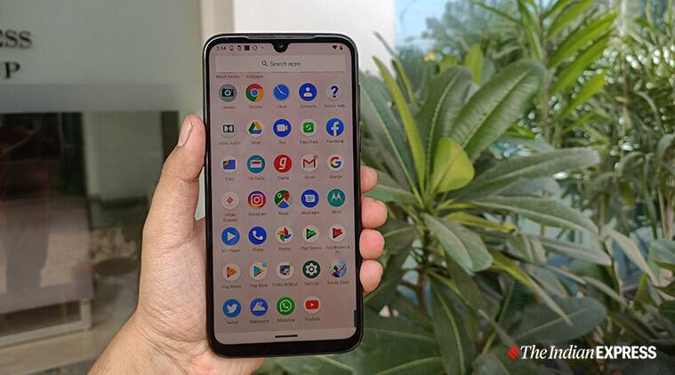 moto g8 plus, moto g8 plus review, moto g8 plus performance, moto g8 plus camera, moto g8 plus specifications, moto g8 plus price