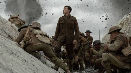 1917 best picture oscar