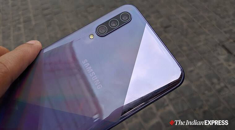 Samsung, Samsung Galaxy A50s review, Samsung Galaxy A50s, Should I buy Samsung Galaxy A50s review, Samsung Galaxy A50s performance, Samsung Galaxy A50s cameras, Samsung Galaxy A50s battery