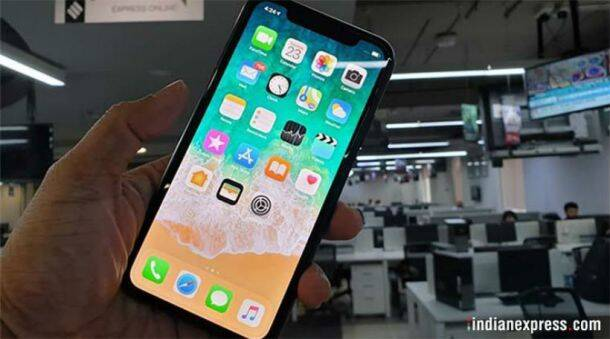 Amazon Fab Phones Fest: Best deals on OnePlus, Redmi, Apple, Samsung, and Vivo smartphones