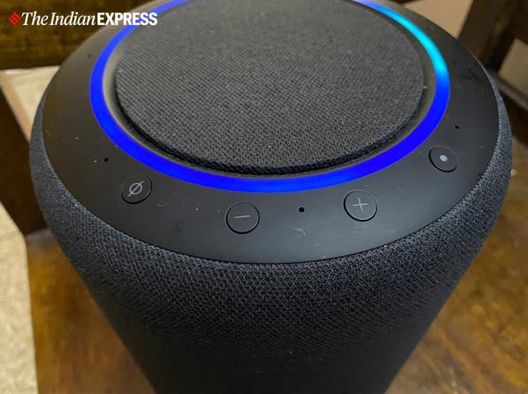 Amazon Echo Studio review, Amazon, Amazon Echo, Amazon Echo Studio, Amazon Echo Studio price, Amazon Echo Studio specifications