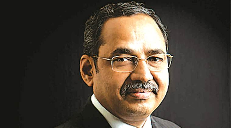 To boost investment, govt should consider reducing highest tax slab for individuals: A Balasubramanian