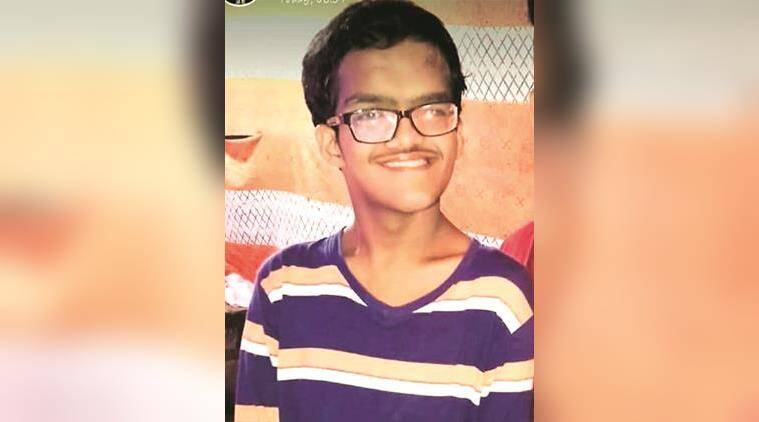 autistic child missing in mumbai, autistic child found in mumbai, tarun gupta missing, child missing from colaba, mumbai city news