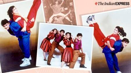 25 years of Andaz Apna Apna