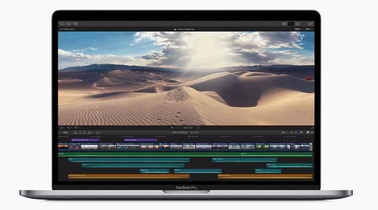 Apple 16-inch MacBook Pro, Apple new MacBook, Apple 16-inch vs 15-inch MacBook Pro, Apple 16-inch MacBook Pro price in India, Apple new MacBook Price, Apple new MacBook features