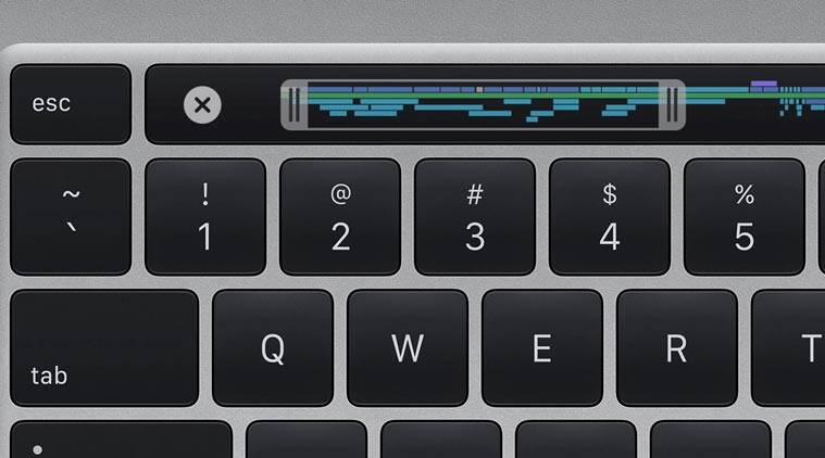 Apple to launch 13-inch MacBook Pro with scissor keyboard in 2020: Report