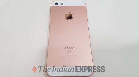 Apple iPhone SE 2, iPhone SE launch, iPad Pro 2020, iPad 2020, Apple iPad Pro new, Apple iPhone SE price, Apple iPhone SE 2 specifications