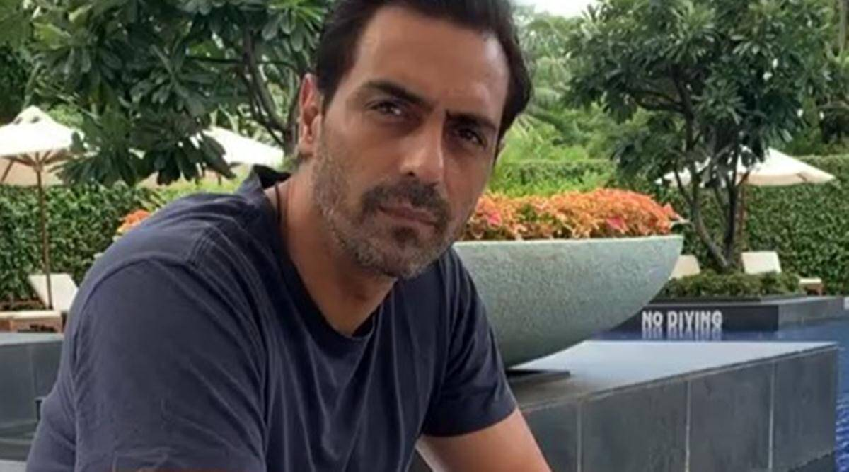 Want to retract statements made to NCB: brother of Arjun Rampal's partner to court