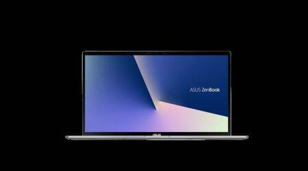 AMD, Asus, Asus AMD laptops in India, Asus ZenBook with AMD processor, AMD vs Intel