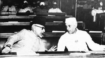 national education day, education day, maulana abul kalam azad, education quotes, who was azad, importance of education, moulana abul kalam azad, abul kalam azad, education news, indian express