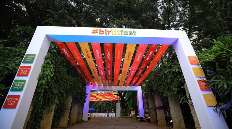Bangalore-Bangalore-Literature-Festival-