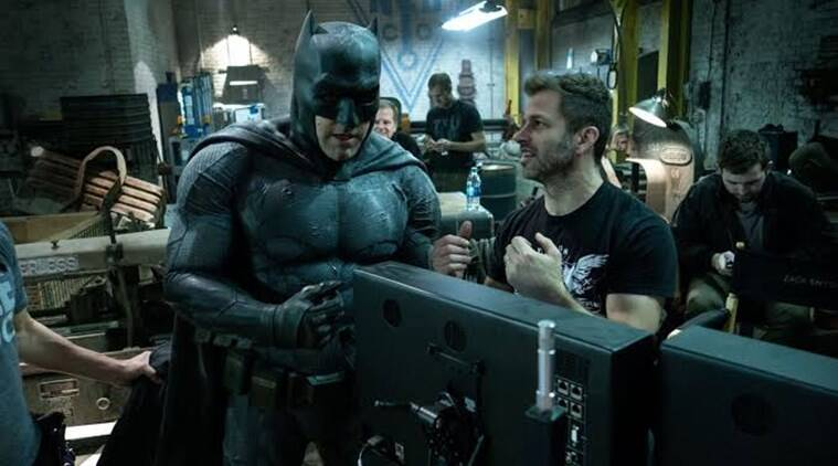 Public needs to see Zack Snyder version of Justice League: Jason Momoa