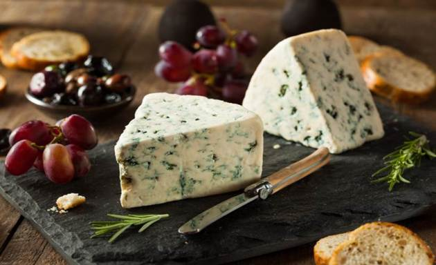 cheese, different varieties of cheese, world's best cheese, indian express, indian express news