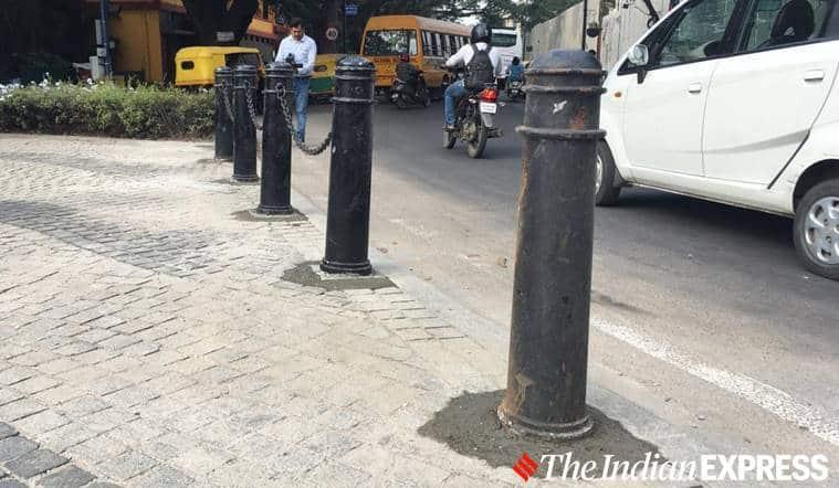 Bollards-Bangalore-Bengaluru-fixed-759