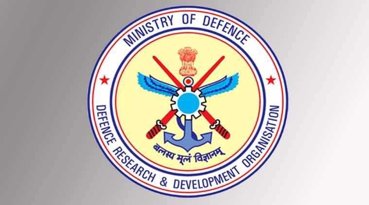 DRDO recruitment 759