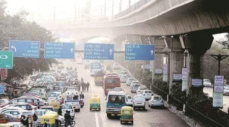 odd even, odd even traffic rule, odd even traffic rule in delhi, delhi odd even, delhi odd even rule, odd even rules in delhi, odd even rule timings in delhi, delhi odd even rules, delhi odd even traffic rules, delhi odd even scheme, delhi odd even traffic scheme live, odd even live news, odd even in delhi today, odd even in delhi tday live news