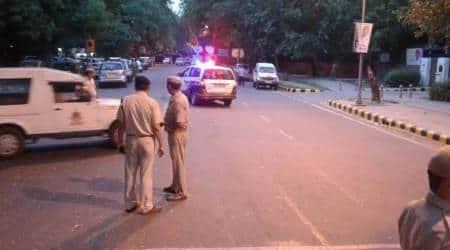 dwarka investors cheating case, dwarka dda fraud, dwarka dda cheating case, delhi police, delhi city news