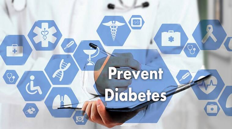 Study, research, healthy eating, healthy living, diabetes, diebetic diet, healthy diet, processed foods, junk food, healthy foods, foods to avoid in diabetes, foods to eat when daibetec, disease causing foods, healthcare, diet, healtthy foods to eat in a diet, dieting food