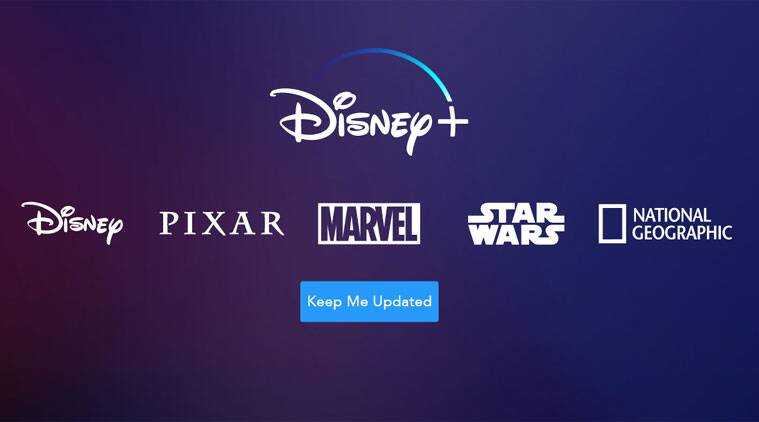 Disney user accounts hacked credentials up for sale company denies breach