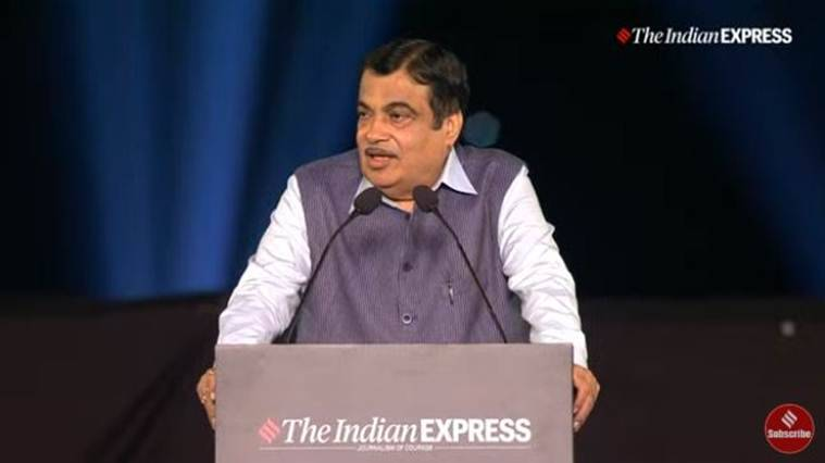 26/11 Stories of Strength highlights: Tribute offered to heroes of terror attack, 'don't let sacrifices go in vain', says Gadkari