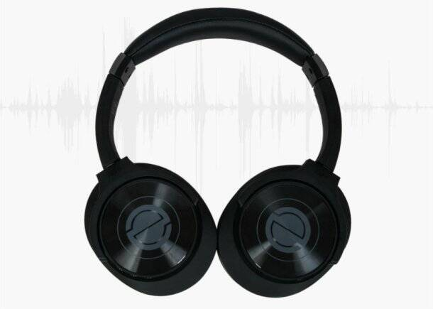 Eartrons Pro, Eartron, Eartrons Pro launched, Eartrons Pro price, Eartrons Pro specs, Eartrons Pro specifications, Eartrons Pro Amazon