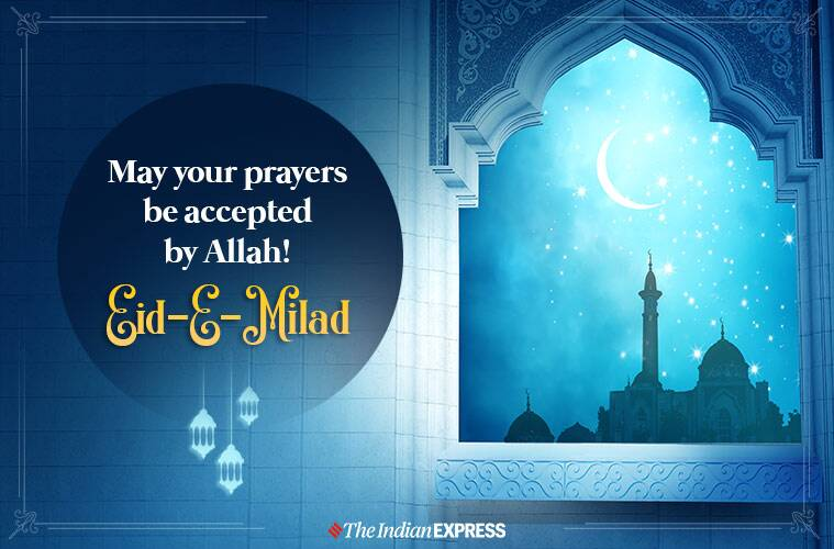 eid e milad un nabi, happy eid miladun nabi, happy eid miladun nabi 2019, happy eid miladun nabi images, happy eid miladun nabi 2019 images, happy eid miladun nabi status, happy eid milad un nabi, happy eid milad un nabi images, happy eid milad un nabi status, eid e milad mubarak, eid e milad mubarak images, eid e milad mubarak status, eid e milad mubarak messages, eid e milad un nabi 2019, eid e milad un nabi images, eid e milad un nabi wishes, eid e milad un nabi wishes images, eid e milad un nabi mubarak, eid e milad un nabi mubarak images, eid e milad un nabi mubarak quotes, eid e milad un nabi mubarak status