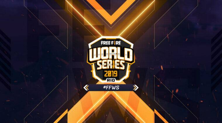 This team will represent india in free fire world series 2019 finals on november 16