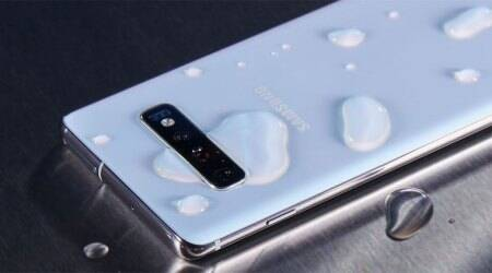 Samsung, Samsung Galaxy S11, Galaxy S11 camera, Galaxy S11 8K video, Galaxy S11 video recording, Galaxy S11 camera, Galaxy S11 108MP camera, Galaxy S11 leaks